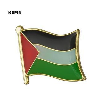 Значок флаги Палестина