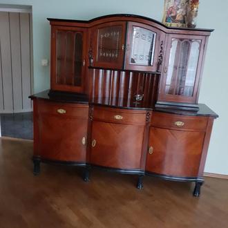 Кухонный шкафы стол