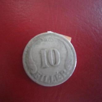10 ФИЛЛЕРОВ
