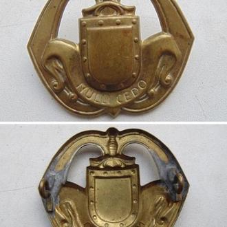 Кокарда. знак