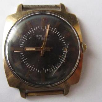 Часы Полет ( рабочие )