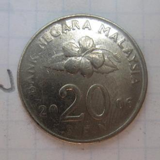 МАЛАЙЗИЯ 20 сен 2006 г.