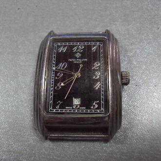 Наручные часы швейцария Patek Philippe geneve на ходу №9929