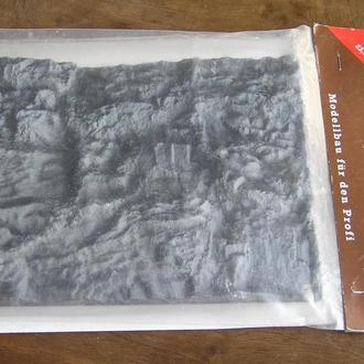 Faller 793 имитация горной породы H0,TT,N