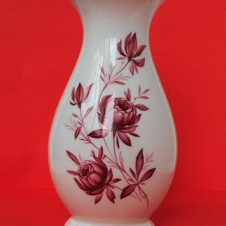 Ваза Фарфор Винтаж Германия German porcelain manufacturer KPM