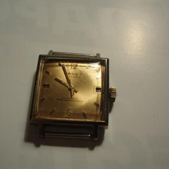 Часы мужские ARNET.