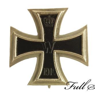 Железный крест І степень (1914) (КОПИЯ)