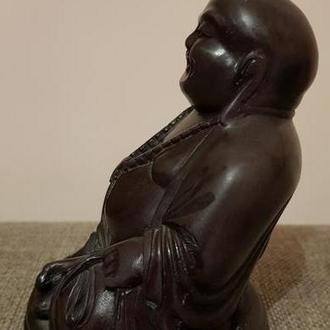 Окимоно, Будда