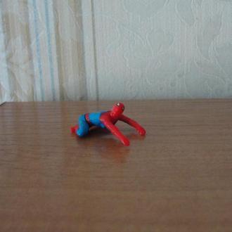 Заини,Спайдер мен,человек паук,Zaini , Spider-man