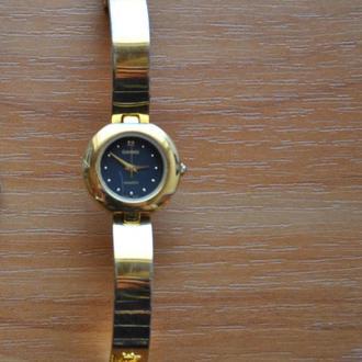 женские часы Сasio