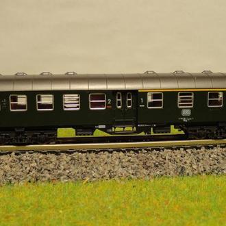 (1686) вагон Roco 2254 в масштабе N (1:160)