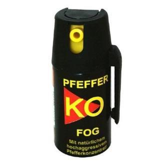 газовый балончик,КО Фог, КО Джет, Средство для самообороны,газовый баллончик,KO Jet, KO Fog,