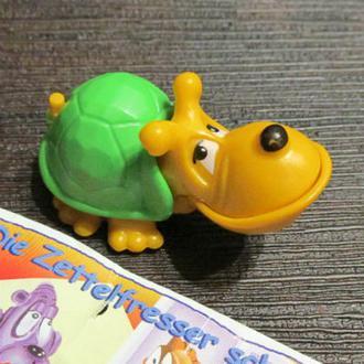 Животные (2002), 705998