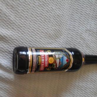 Бальзам Чувашский, 2006 год, Чувашская республика, 0,5  л, 45 %
