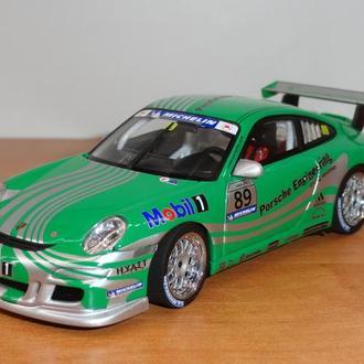 1/43  Porsche 911(997) GT3 Cup Car 2006  AutoArt