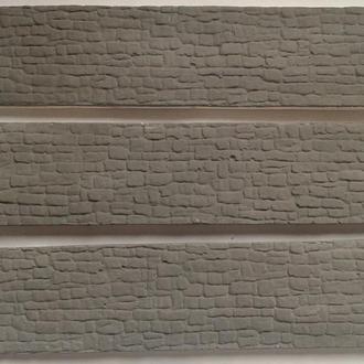 Каменная стена №6 для макета Piko,Roco