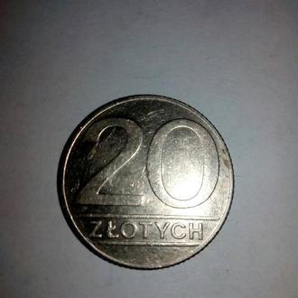 20 ZL 1990