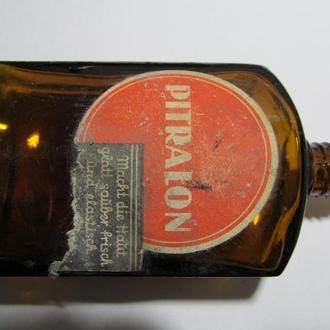 Бутылка Pitralon