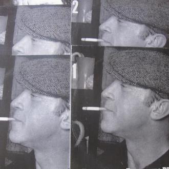 Владимир Высоцкий 5 пластинок