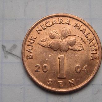 МАЛАЙЗИЯ, 1 сен 2004 г.