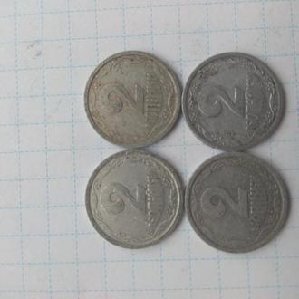 2копейки 1994