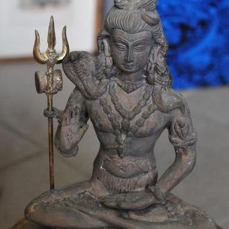 Шива Шива