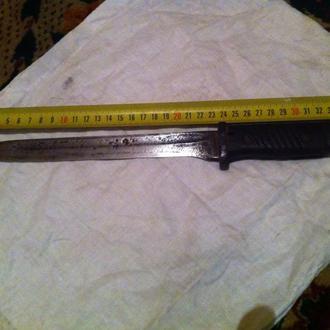 Штик нож німецькикий маузер98к