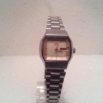 часы Orient женские