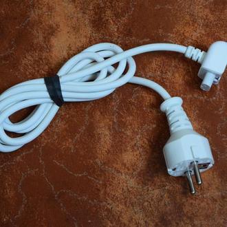 Volex кабель для оборудования Apple б/у