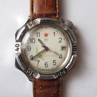 Часы продам генеральские коломна часы работы скупка