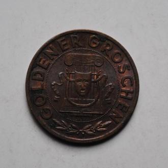 Австрия 100 грошей 1950 г., СОСТОЯНИЕ, РЕДКИЙ ТОКЕН