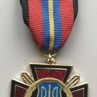 75 річча створення Української Повстанської Армії УПА 1942 1917