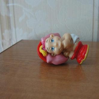 Киндеры,Дети пожарники,Дети пожарные, 2005год