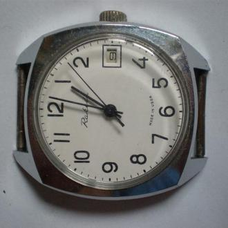часы Ракета интересная модель сохран 06049