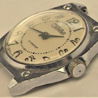 Часы Слава рабочие