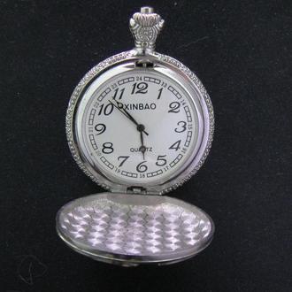 Часы карманные XINBAO