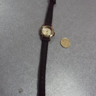часы наручные циферблат механизм welsbro №31