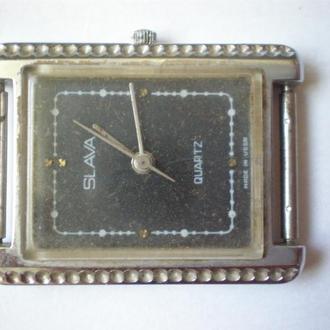 часы Слава редкая модель  04093