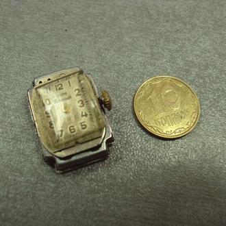 часы наручные циферблат механизм заря № 92