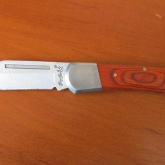 Нож  Yang Zin