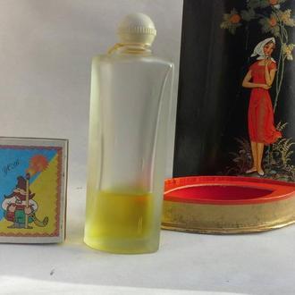 Северное сияние Рябинушка Vintage Набор духи 30ml
