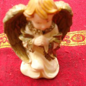 Ангелок-Хоронитель