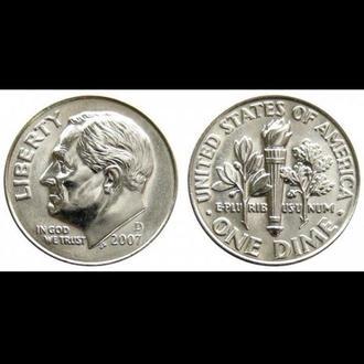 Монети Liberty