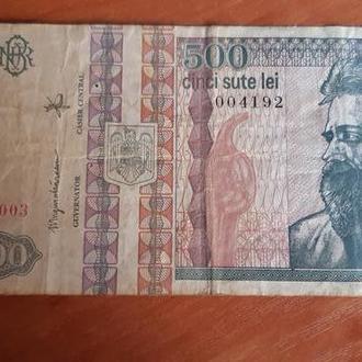 500 ЛЕЕВ