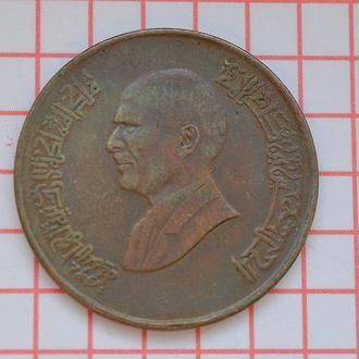 Иордания 1 кирш, 1994