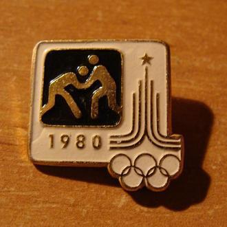 Олимпиада 80 Москва велоспорт