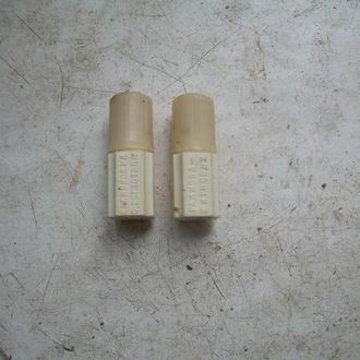 Радиозащитная таблетка,СССР
