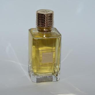 Ex Nihilo Love Shot eau de parfum 100 мл оригинал