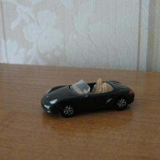 Машинка,машина,Порше,Porsche