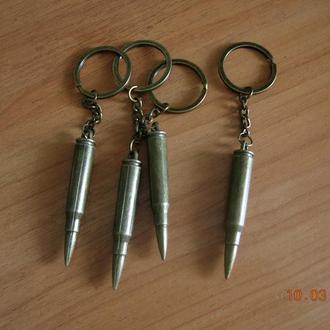 брелок на ключи....плюс доставка укрпочтой 10 грв.новой при получении..